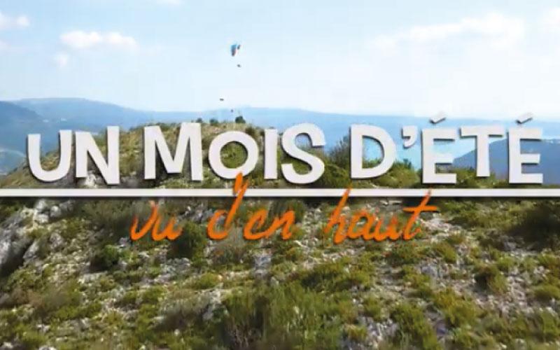 Drone-images-aériennes-un-mois-d-été-vu-d-en-haut-Bertrand-Zimmer-Caméraman-production-captation-vidéo-Moselle