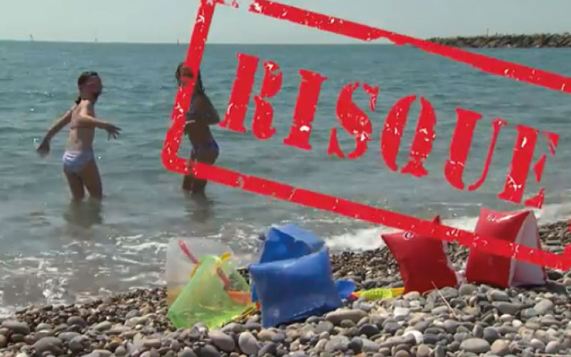 Réalisation-vidéo--Prévention-risques-nautiques-Bertrand-Zimmer-Caméraman-production-captation-vidéo-Moselle