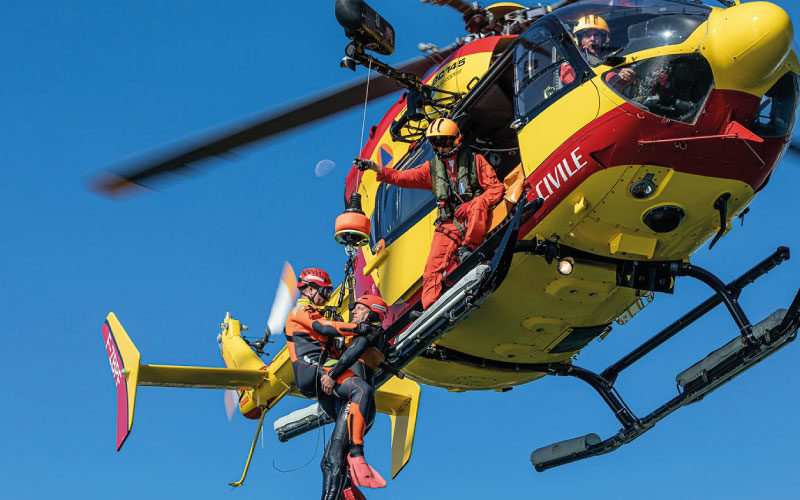 réalisation-vidéo-risques cotiers morbihan Dragon-56- Bertrand-Zimmer-Cameraman-Moselle-Captation-vidéo-Drone