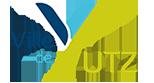 Logo Ville Yutz | Bertrand Zimmer Cameraman Moselle Captation vidéo Drone